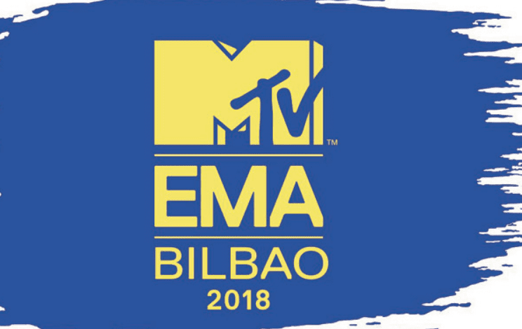 Shillong talents win Best India Act at 2018 Europe Music Awards