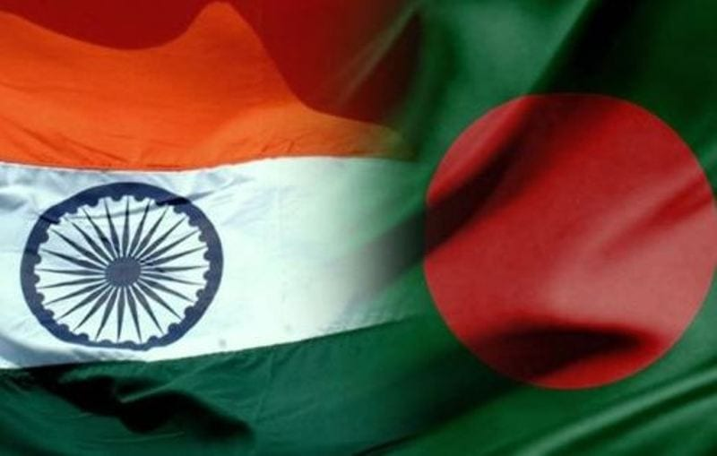 Graveyards of Bangladeshi freedom fighters along borders to be protected in Tripura