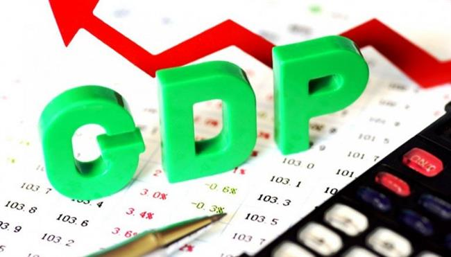 Government Releases GDP back-series data, UPA era growth rates revised downward