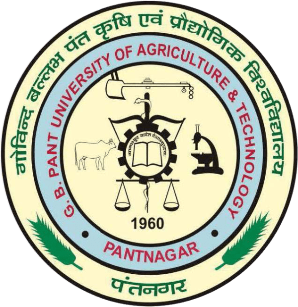 G.B. Pant University of Agriculture and Technology Jobs 2018 For Junior Research Fellowship Vacancy for M.Sc