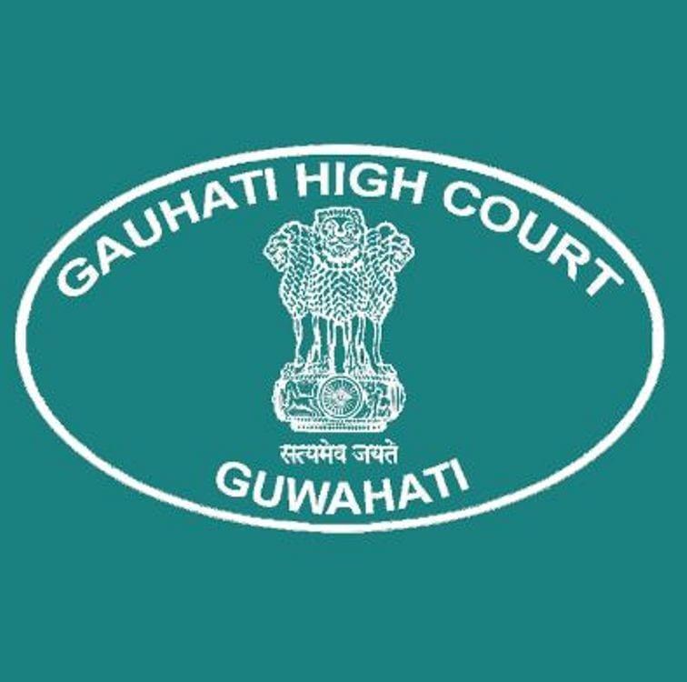 Gauhati High Court Jobs Assam Judicial Service Grade-III