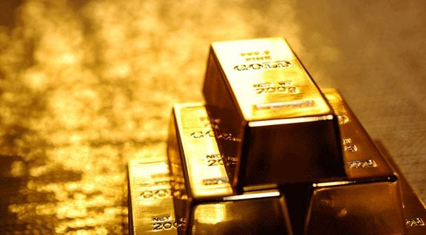 Rs 1.5-crore gold seized at Lucknow airport