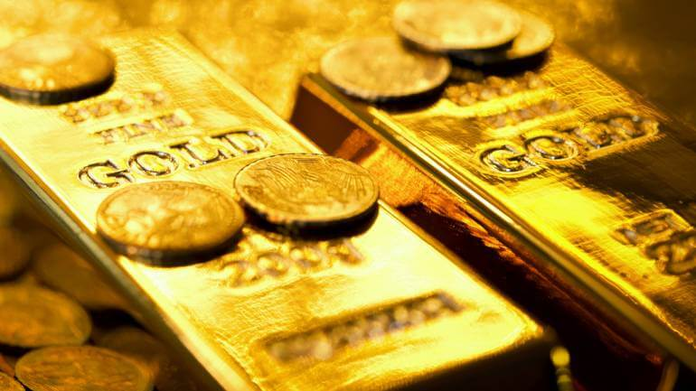 Gold Revaluation, Stronger Rupee Lift India's Forex Reserves: Analysts