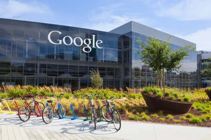 Google employees warns to quit their jobs if sexual abusers are not punished