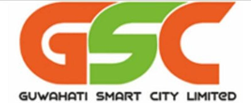 Guwahati Smart City Limited prioritises 3 projects