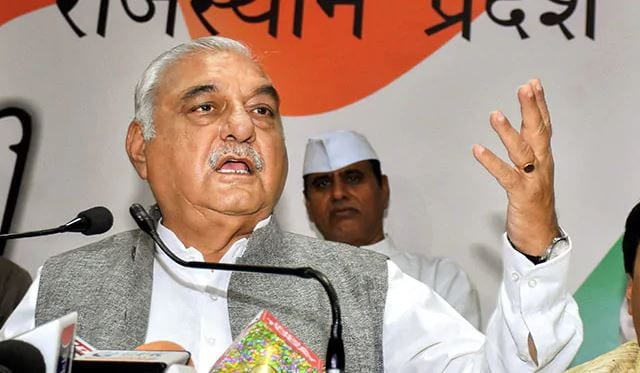 Haryana Governor gives sanction to prosecute Hooda in AJL case