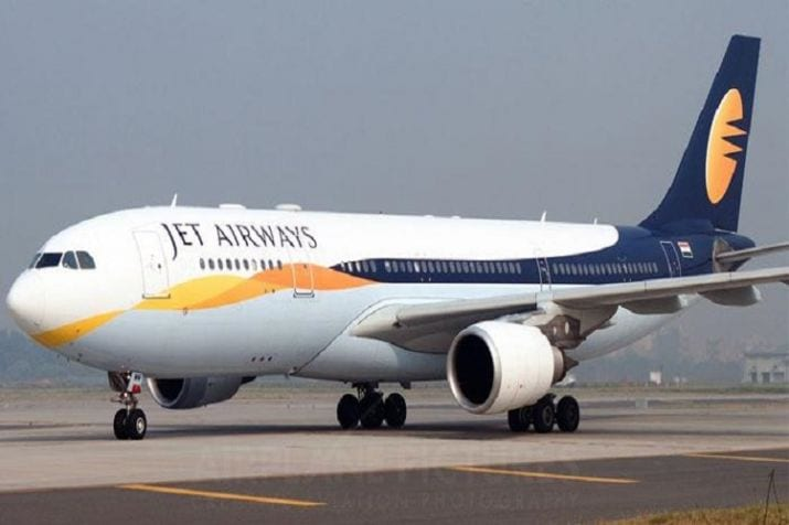 IOC Resumes Fuel Supply To Jet After Assurances