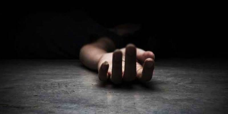 Father kills 18-year-old alcoholic son in South Tripura for addiction and an undisciplined life
