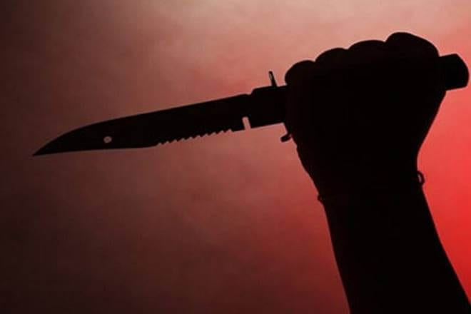 Gamblers attack police, Sub-inspector injured at Chakmaghat area