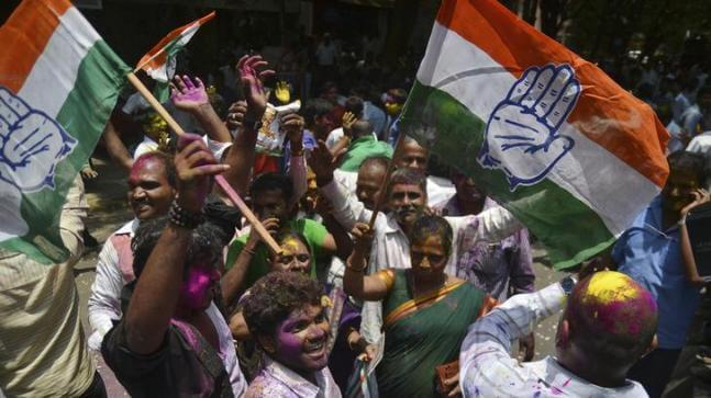 JD(S)-Congress jolt to BJP in Karnataka