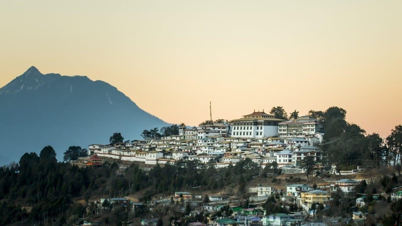 Arunachal Pradesh gets two new tourist circuits