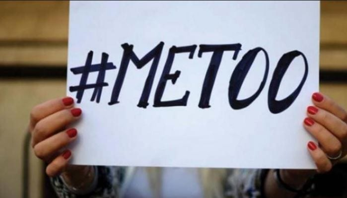 #MeToo campaign a fad to gain publicity: IFFI jury head