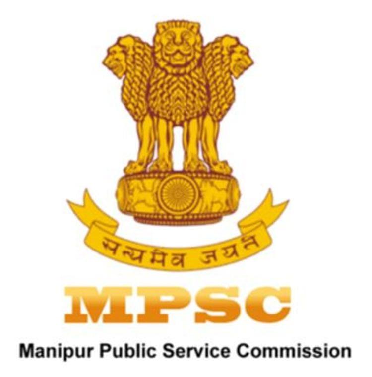 Manipur PSC Jobs