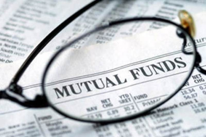 'Consolidation in Indian mutual fund industry may not happen' Says Official