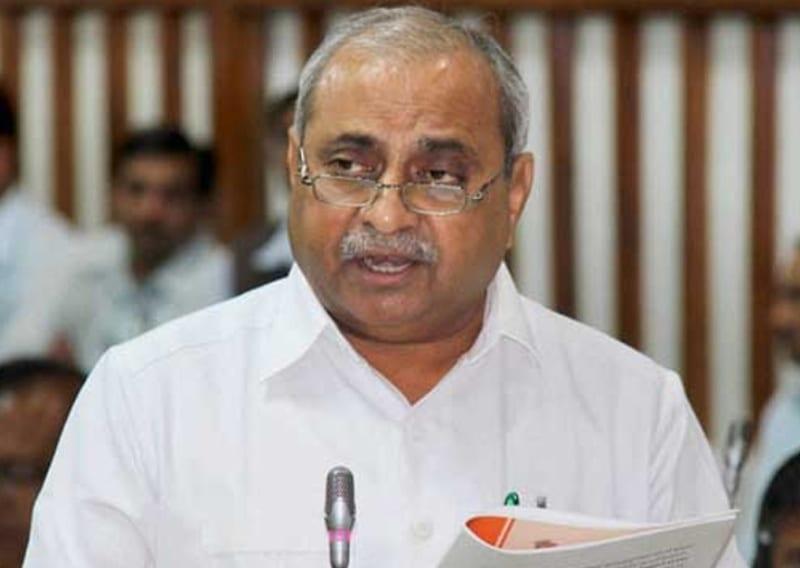 Gujrat: Government All Set to Rename Ahmedabad as Karnavati