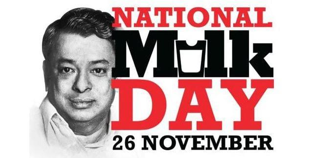 Meghalaya to observe National Milk Day on November 26