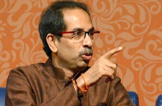 Raise tigress killing in cabinet: Uddhav Thackeray's fiat to Sena Ministers