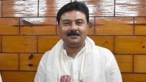 Ranjeet Kumar Das
