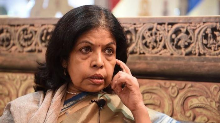 'Government Boosting Tourism Potential of Northeastern States': Rashmi Verma