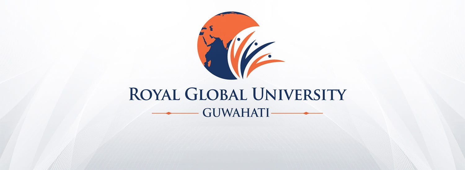 Science conclave by Royal Group to begin from November 15