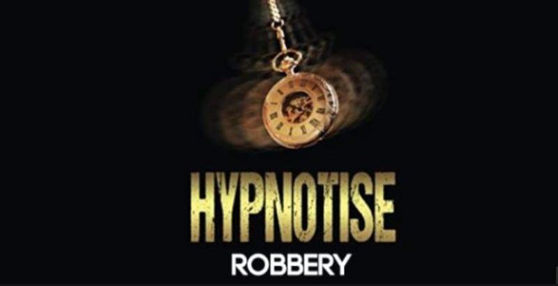 Woman hypnotized, robbed in Delhi