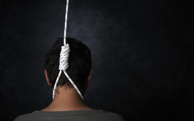 Engineering student allegedly commits suicide in Guwahati