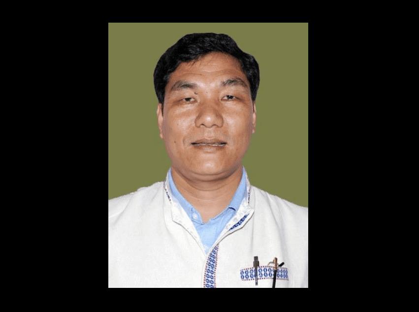 Students need quality education: MLA Takam Pario