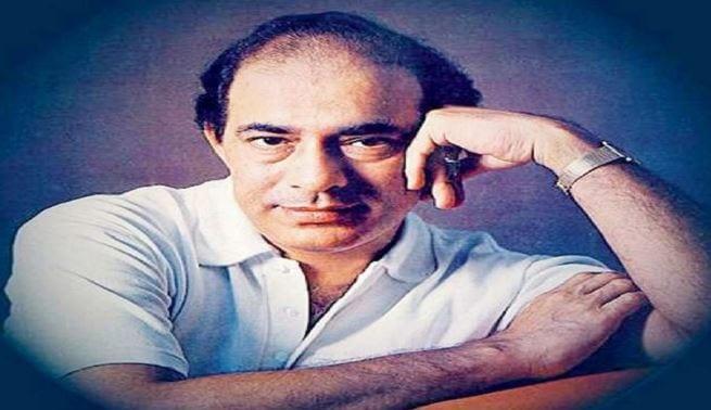 Arts festival to pay tribute to Talat Mahmood