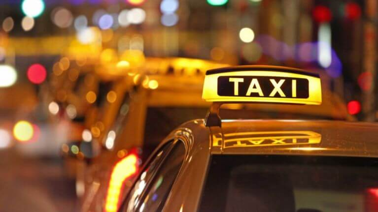 50 more taxis seized in Delhi, surge pricing may go