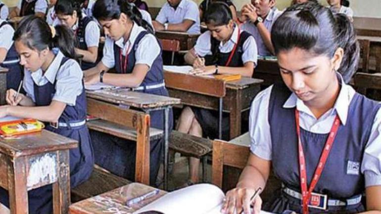 Tripura : Government to Introduce NCERT Textbooks and CBSE Syllabus from the Next Academic Session