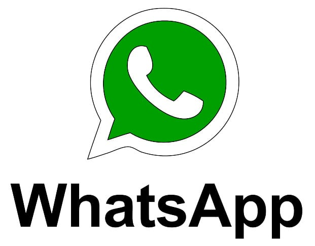 Administrator of a WhatsApp Group held in Mumbai; Might Face 5 years Imprisonment