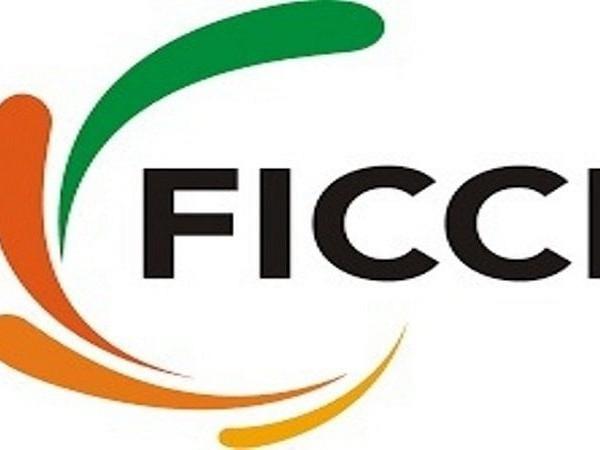 Gradual Rate Cuts to Stabilise GST Regime: FICCI