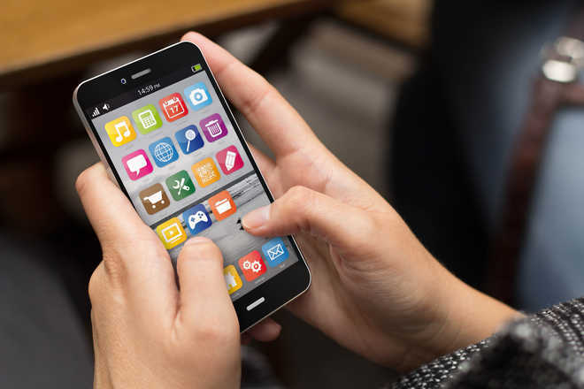 India to have over 800 mn smartphone users by 2022