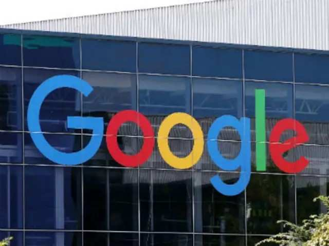 Google to shift Messages web app from Android.com
