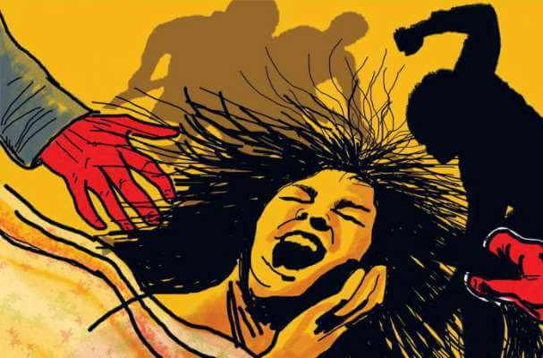 Villagers rid woman of tag 'witch', restore her in West Goalpara