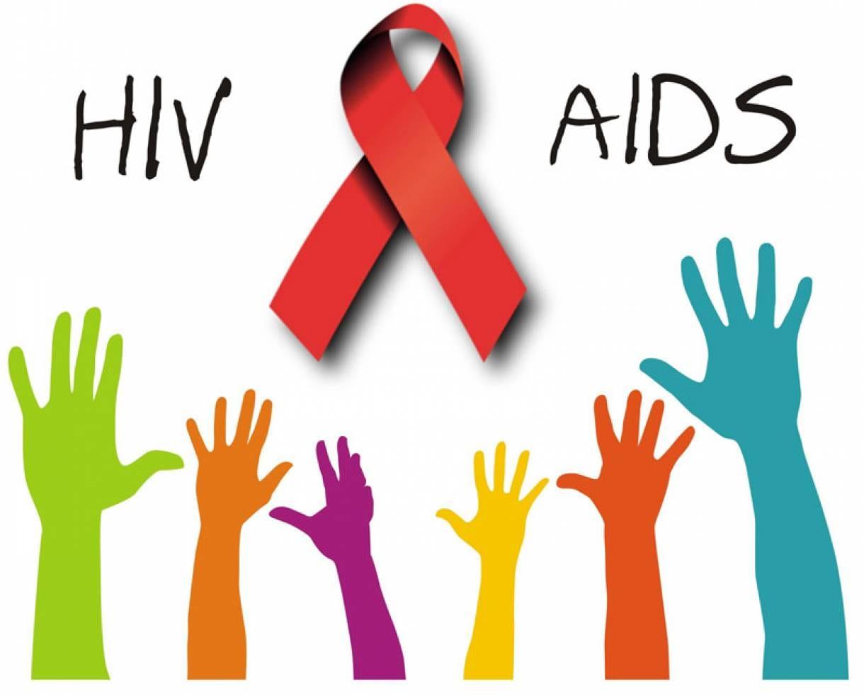 Handshake' campaign  to end HIV/AIDS stigma held at Guwahati