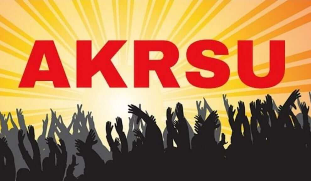 AKRSU to intensify agitation for Kamatapur, ST status