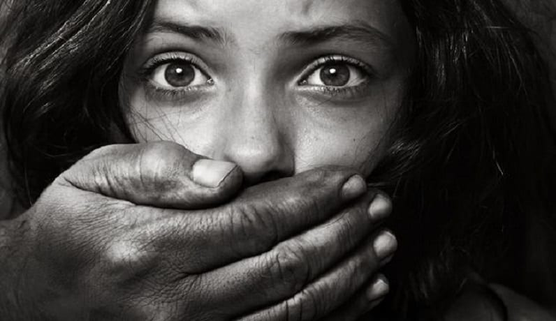 'Assam is Source State For Child Trafficking' Says Sunita Changkakati