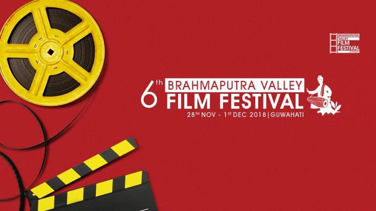 6th Brahmaputra Valley Film Festival 2018 concludes