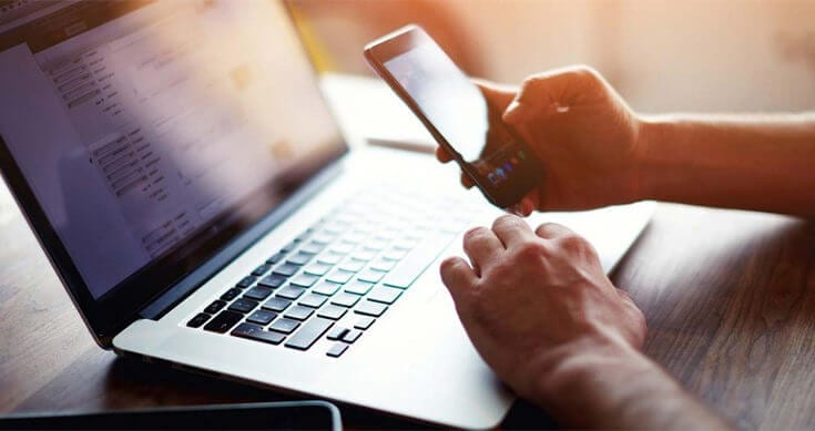 Being impulsive while online can make you cybercrime victim