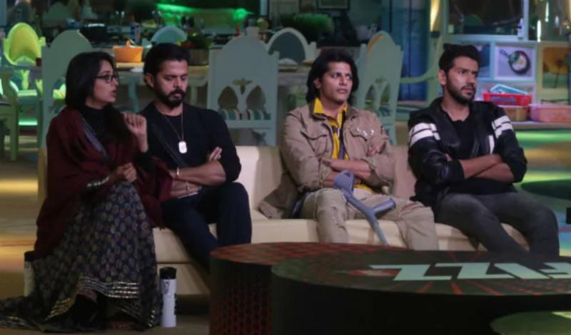 Whos Going To Be Bigg Boss 12 Winner: Sreesanth, Dipika, Romil, Karanveer Or Deepak?