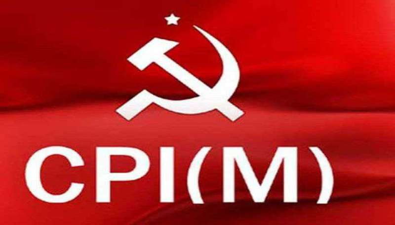 Blindly Accepting Government's Arguments Affects SC's Reputation: CPI-M