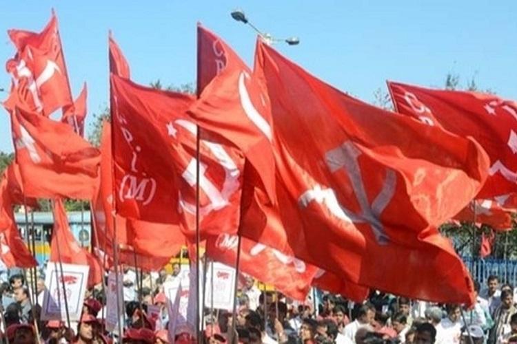 CPI(M) opposes Vedanta's entry in exploration sector in Tripura
