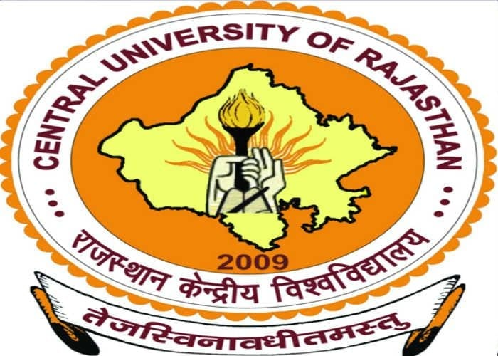 Central University of Rajasthan Jobs 2018 For Assistant Vacancy for Any Graduate