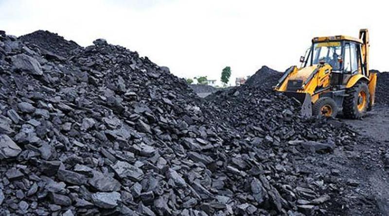 Ex-Coal Secretary Convicted in Coal Block Case