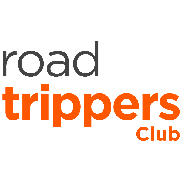 The Community That Travels With You – The Road Trippers Club