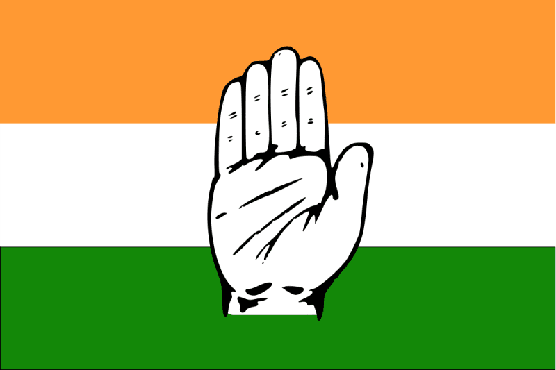 Congress Ready To Foil Any Move To Bring Ordinance