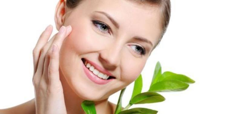 Curry Leaves for Beauty Weight loss