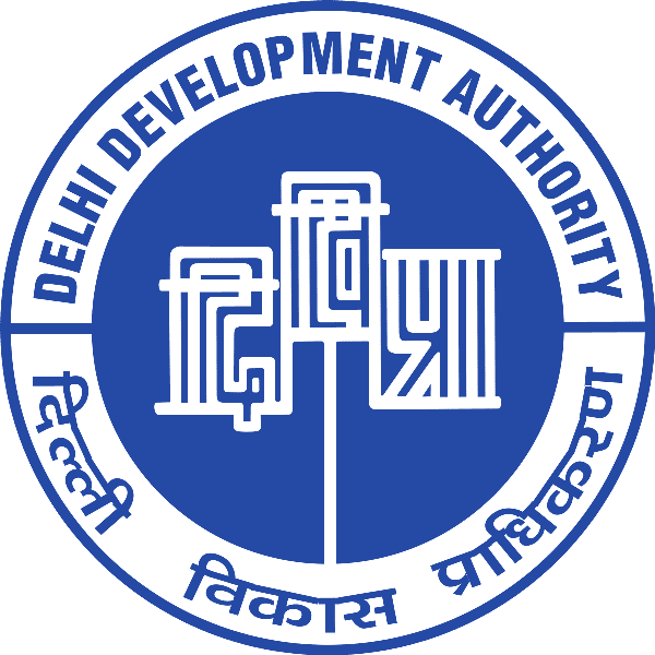 DDA Jobs 2018 For Assistant Executive Engineer Vacancy for B.Tech/B.E