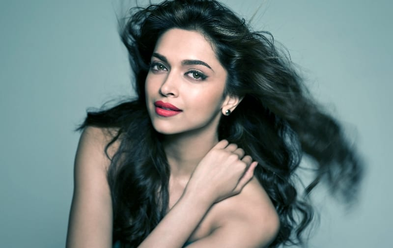 'I don't think of Chhapaak as a risk' Says Deepika Padukone